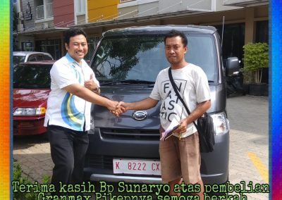 DO Sales Marketing Mobil Dealer Daihatsu Hengki (3)