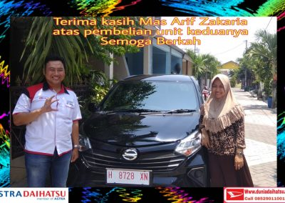 DO Sales Marketing Mobil Dealer Daihatsu Hengki (4)