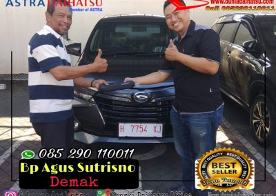 DO Sales Marketing Mobil Dealer Daihatsu Hengki (7)