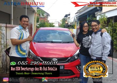 DO Sales Marketing Mobil Dealer Daihatsu Hengki (9)